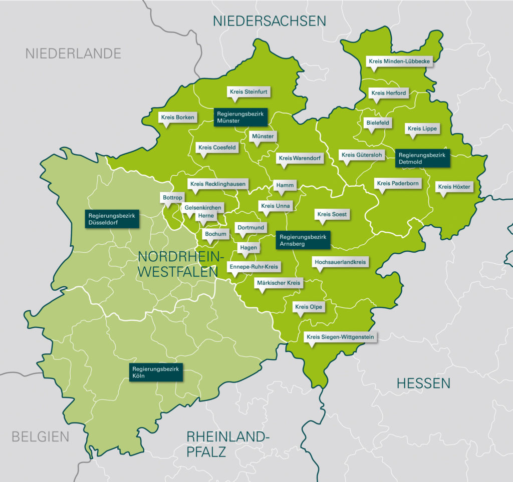 Quelle: https://de.wikipedia.org/wiki/Kommunale_Versorgungskassen_Westfalen-Lippe
